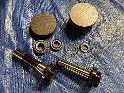 Rotary broaching tool.-3695d7d6-770c-4973-9b1d-d5901fefc6e4.jpeg