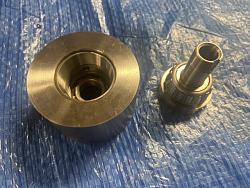 Rotary broaching tool.-48202d76-7759-4fd8-b2d1-ab8a98a3db68.jpeg
