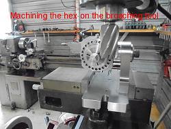 Rotary Broaching Tool-7.jpg