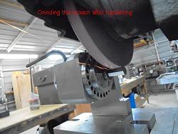 Rotary Broaching Tool-8.jpg