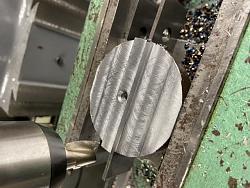 Rotary broaching tool.-94a50fa7-842f-4a84-8b64-fe9a80f0a204.jpeg