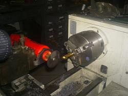 rotary cutter tool post mount-pict0006-1-.jpg
