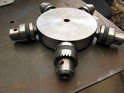 Rotary Drill Head (Lathe)-009.jpg