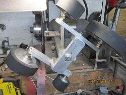 "Rotary four wheel attachment for 2""x72"" belt sander/grinder-img_1481.jpg"