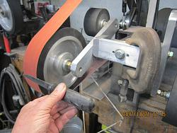 "Rotary four wheel attachment for 2""x72"" belt sander/grinder-img_1486.jpg"