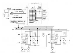 rotary phase converter create 3 phase power from a single. Black Bedroom Furniture Sets. Home Design Ideas