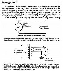 Rotary Phase Converter (Create 3-phase power from a single phase source)-lindsayschematic.jpg