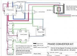 Rotary Phase Converter (Create 3-phase power from a single phase source)-phase3.jpg