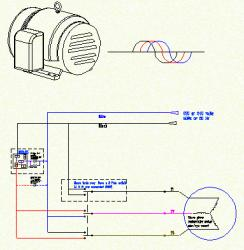 Rotary Phase Converter (Create 3-phase power from a single phase source)-three-phase.jpg