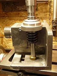 Rotary table/Deving head-17worm-side.jpg