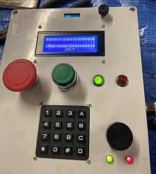 rotary table driven by stepper motor controlled by 2 Arduino's-setup-sequence.jpg