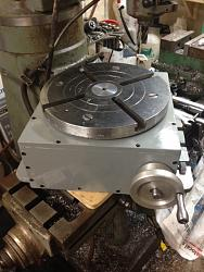 Rotary table-image.jpg