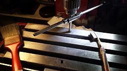 Rotary Table Mounting Method-3.jpg