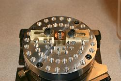 Rotary Table Pallet-img_2565a.jpg
