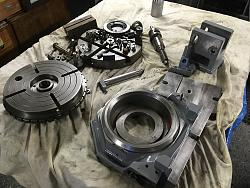 Rotary table re-ferb ready for stepper motor-ready-assembly.jpg