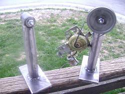 Rotating epoxy coating mechanism-1.jpg
