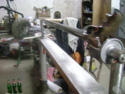 Rotating epoxy coating mechanism-2.jpg