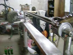Rotating epoxy coating mechanism-3.jpg