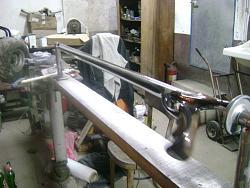 Rotating epoxy coating mechanism-4.jpg