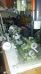 Rotating handle for Unimat lathe tailstock-unimat-sl-1000-new-tailstock-swivel-handle.jpg