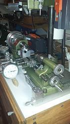 Rotating handle for Unimat lathe tailstock-unimat-sl-1000-original-tailstock-handle.jpg