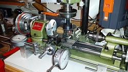 Rotating handles for lathe cross slide and carriage control-carrige-stops-positioned-out-way.jpg