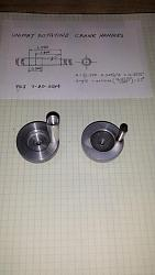 Rotating handles for lathe cross slide and carriage control-unimat-sl-before-after-handle-improvement.jpg