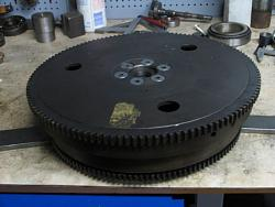 Rotating tray entrainé by an engine-69.jpg