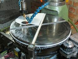 Rotating tray entrainé by an engine-72.jpg