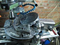 Rotating tray entrainé by an engine-73.jpg