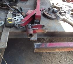 Rough terain welder cart-dscf6391c.jpg
