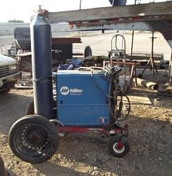 Rough terain welder cart-dscf6396c.jpg