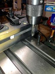 Roughing  metal-tap-roughing-crs.jpg