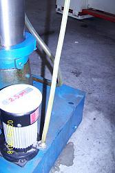 Round Column Drill Press, simple performance upgrades.-coolant2.jpg