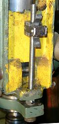 Round Column Mill Quick Depth Stop-pict0095.jpg