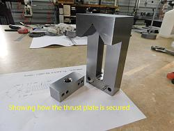 Round Stock Vise-11.jpg