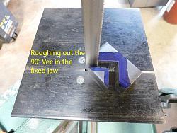 Round Stock Vise-3.jpg
