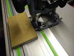 Router guide for festool track.-img_20181126_090208.jpg