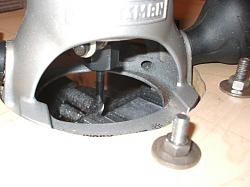 Router Mill for Aluminum (Poor Man's Milling Machine)-closeup.jpg