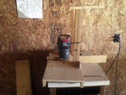 router mortiser-0829131607.jpg