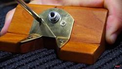 Router Plane-fw6hs35j5ig22tb.small.jpg