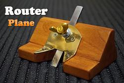 Router Plane-router-plane-how-make.jpg