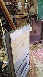Router stand from cheap table saw-20190721_185349.jpg