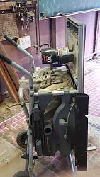 Router stand from cheap table saw-20190721_185450.jpg