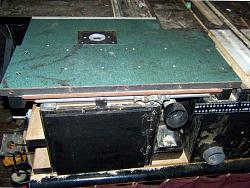 Router table-01_rtfront.jpg