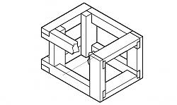 Router table-02_rtdrawing.jpg