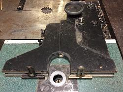 Router table-09_rtfence.jpg