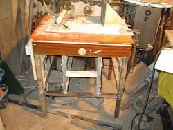 Router table-img_1603.jpg