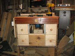 Router table-img_1616.jpg