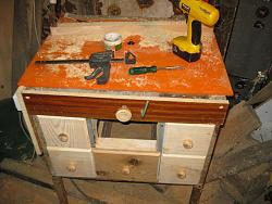 Router table-img_1617.jpg